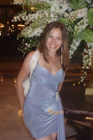 panama dating tips Online personals with photos of single men and women seeking each other for dating, love, and marriage in panama.