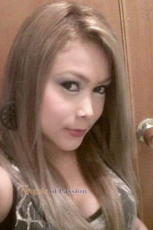 154642 - Lina Age: 33 - Colombia