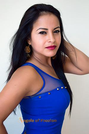 wallis single hispanic girls The amwf social network is a online community for asian guys and white girls, black girls, hispanic girls, asian girls, etc our focus is to foster friendship or relationship between asian guys and girls who admire them.