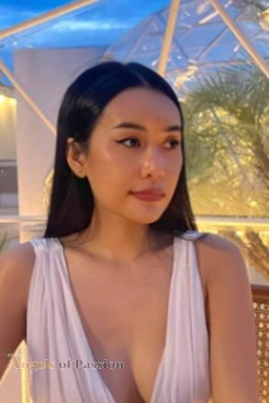 west tisbury black dating site Are you single and tired to be alone this site can be perfect for you, just register and start chatting and dating local singles.